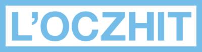 L'OCZHITの一般提供開始